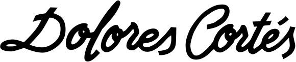 DoloresCortes_logo