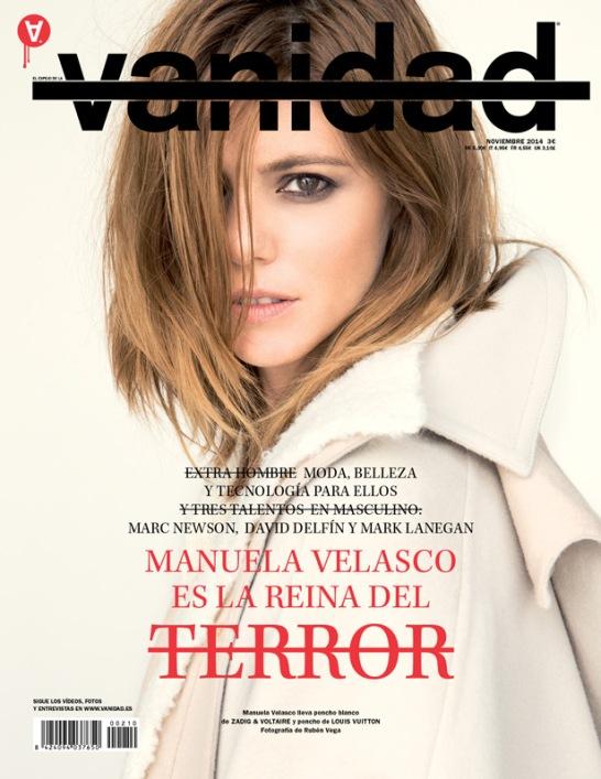 vanidad-noviembre-manuela-velasco
