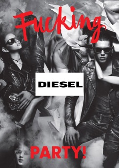 fuckingdieselparty_fy